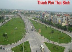 lap-camera-hanh-trinh-tai-thai-binh