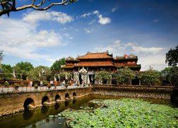 lap-camera-hanh-trinh-tai-thua-thien-hue (1)