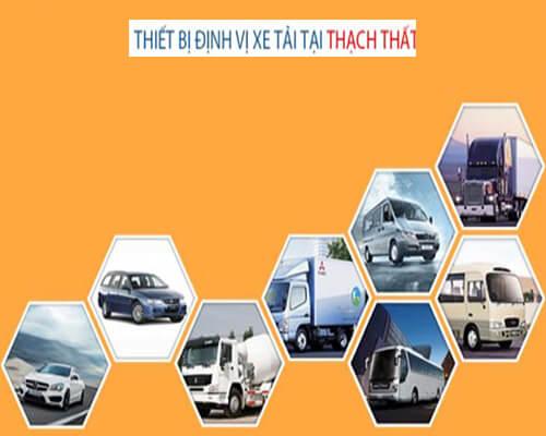 lap-thiet-bi-dinh-vi-xe-tai-tai-thach-that (1)