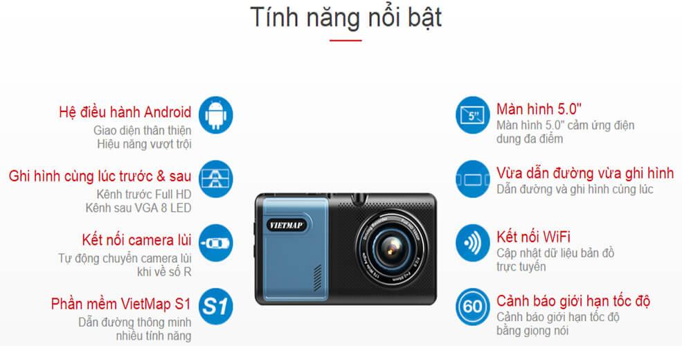 tinh-nang-cua-vietmap-a50 (1)