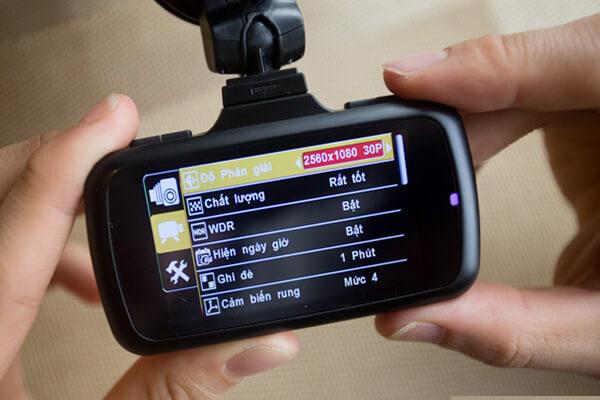 Camera-hanh-trinh-Webvision-3 (1)