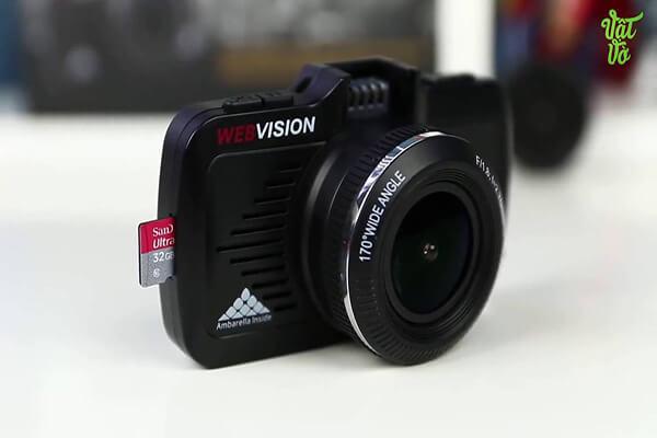 Camera-hanh-trinh-Webvision-5 (1)