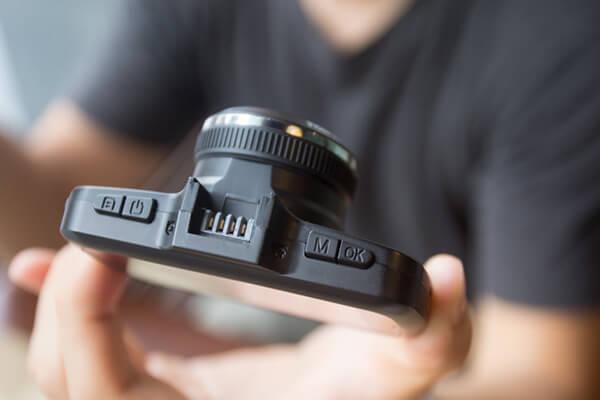 Camera-hanh-trinh-Webvision-8 (1)