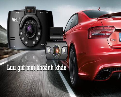 camera-hanh-trinh-o-to-to-tai-quang-tri (1)camera-hanh-trinh-o-to-to-tai-quang-tri (1)