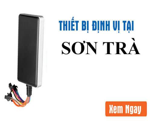 dinh-vi-xe-may-tai-son-tra (1)