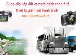 lap-camera-hanh-trinh-tai-quang-ninh (1)