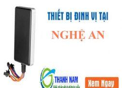 thiet-bi-dinh-vi-tai-nghe-an(1) (1)