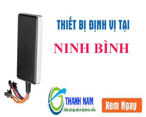 thiet-bi-dinh-vi-tai-ninh-binh (1)