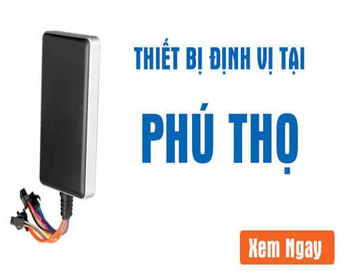 thiet-bi-dinh-vi-tai-phu-tho (1)