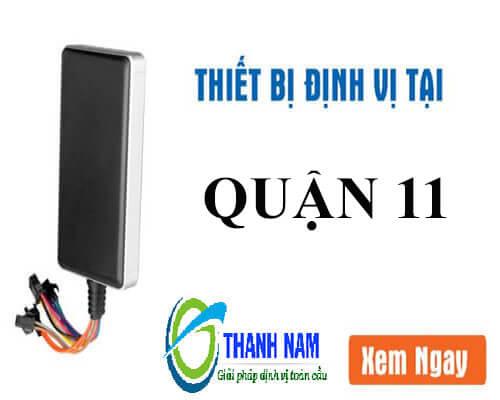 thiet-bi-dinh-vi-tai-quan-11 (1)