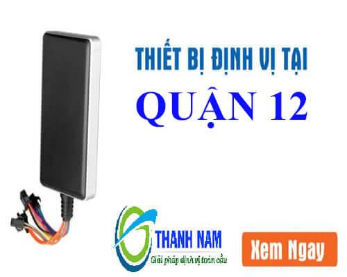 thiet-bi-dinh-vi-tai-quan-12 (1)