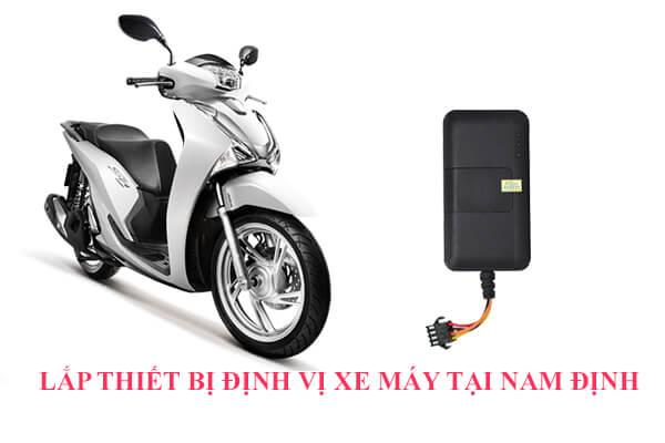thiet-bi-dinh-vi-xe-may-tai-nam-dinh (1)