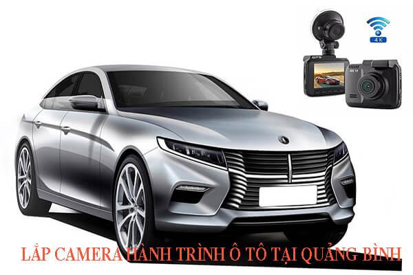 lap-camera-hanh-trinh-o-to-tai-quang-binh (1)