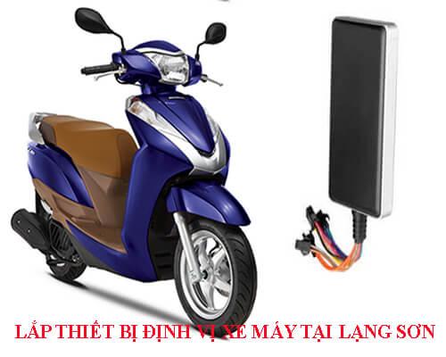 lap-dinh-vi-xe-may-tai-lang-son (1)