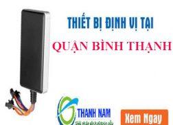 thiet-bi-dinh-vi-tai-binh-thanh2)