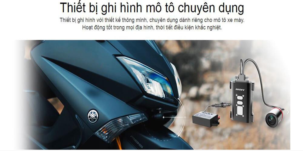 camera-hanh-trinh-innovv-c5-1 (1)