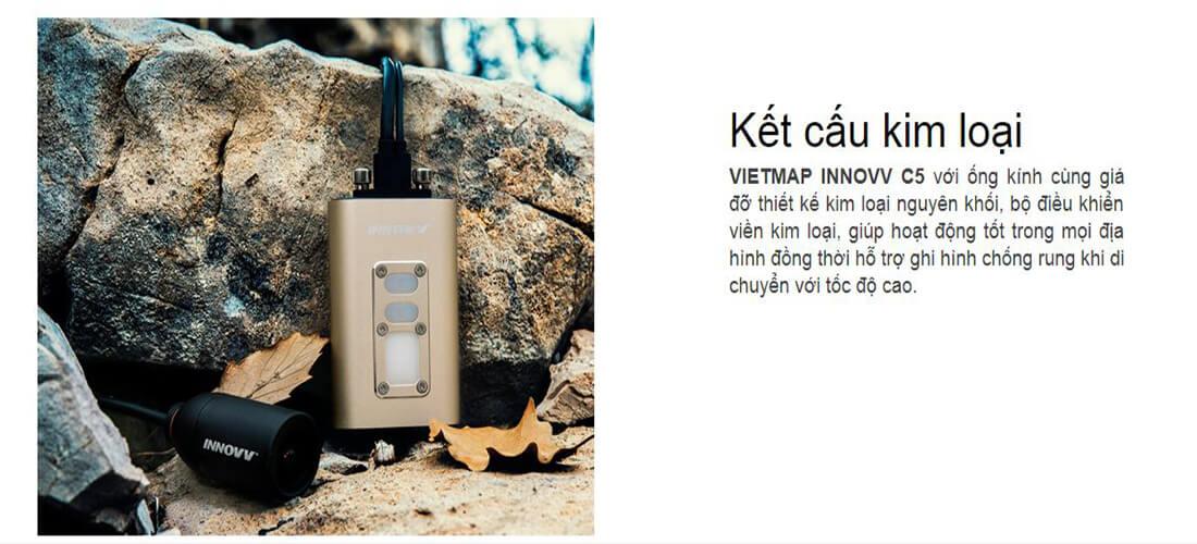 camera-hanh-trinh-innovv-c5-2 (1)