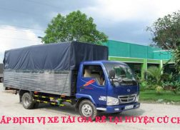 dinh-vi-xe-tai-tai-huyen-cu-chi (1)