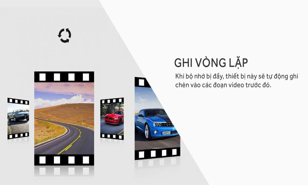 ghi-vong-lap-m39 (1)