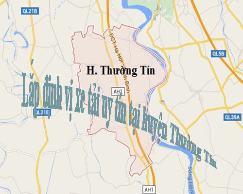 lap-dinh-vi-xe-tai-tai-thuong-tin (1)