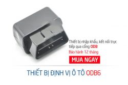thiet-bi-dinh-vi-o-to-odb6 (1)