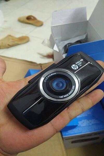 HP-f280-camera-hanh-trinh-3 (1)HP-f280-camera-hanh-trinh-3 (1)