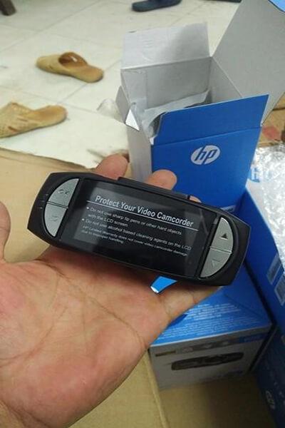 HP-f280-camera-hanh-trinh-7 (1)