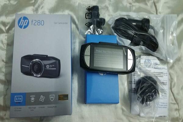 HP-f280-camera-hanh-trinh-8 (2)
