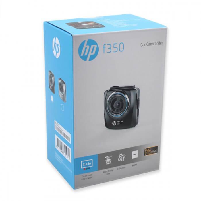 camera-hanh-trinh-hp-f350-10 (1)