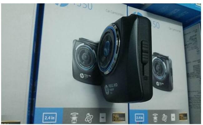 camera-hanh-trinh-hp-f350-11 (1)