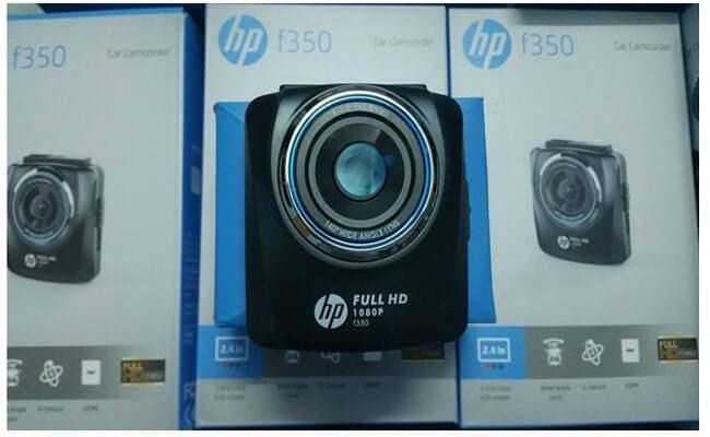 camera-hanh-trinh-hp-f350-13 (1)