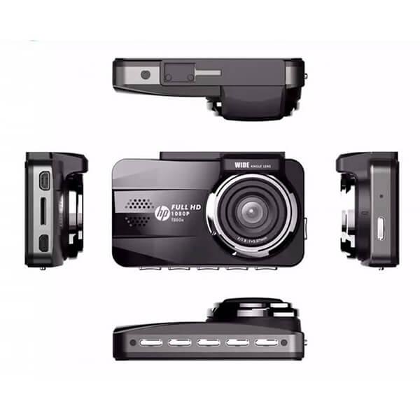 camera-hanh-trinh-hp-f860x-6 (1)