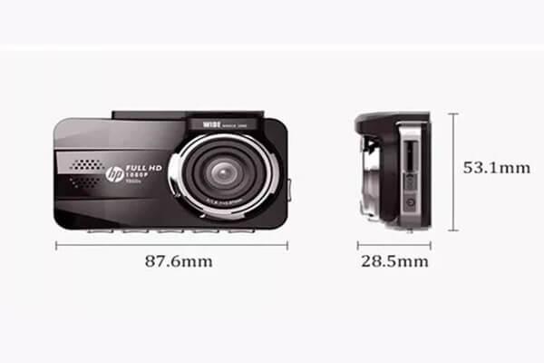 camera-hanh-trinh-hp-f860x-8 (1)