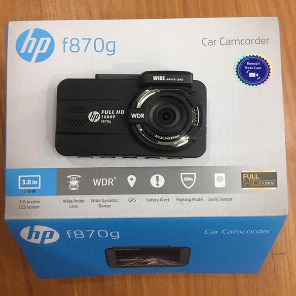 camera-hanh-trinh-hp-f870g-3 (1)