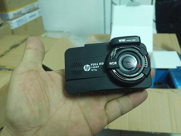 camera-hanh-trinh-hp-f870g-8 (1)