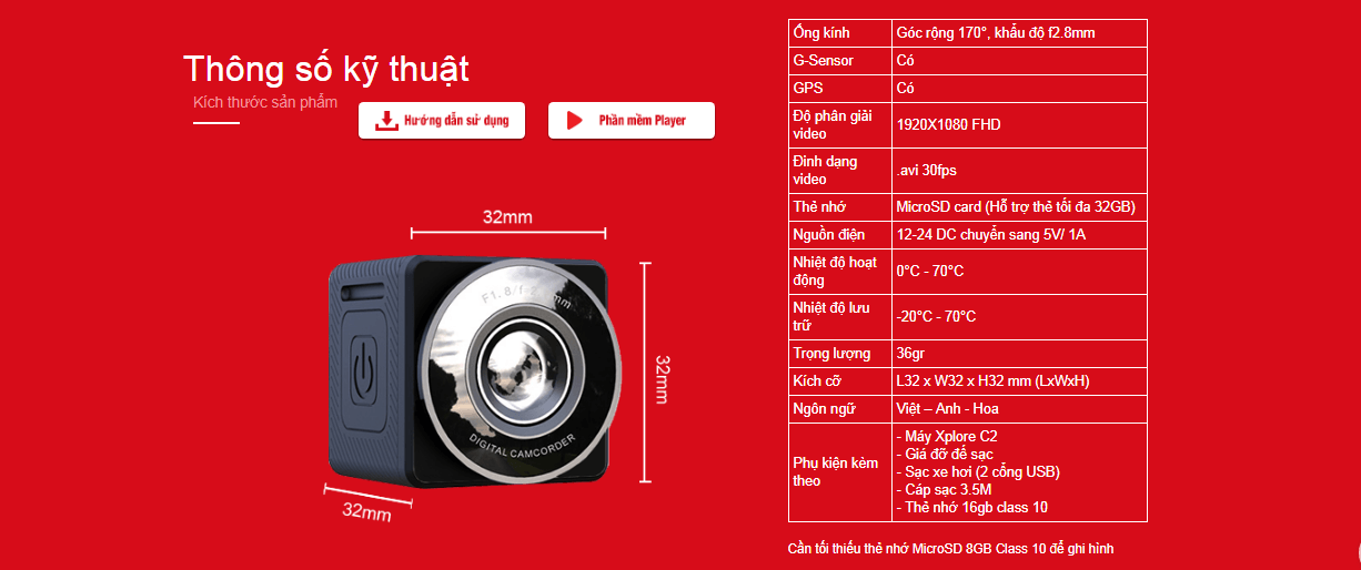 camera-hanh-trinh-mini-vietmap-xplore-c2-1 (1)