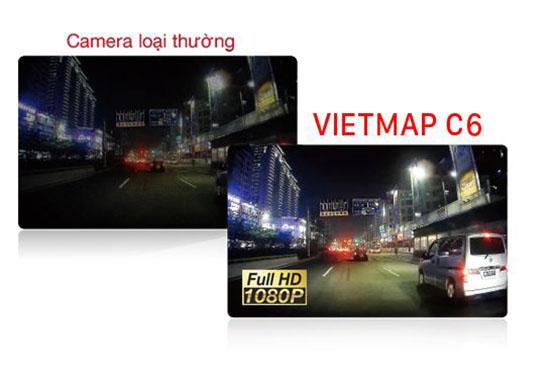 camera-hanh-trinh-viemap-c6-2