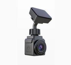 camera-hanh-trinh-vietmap-xplore-c2