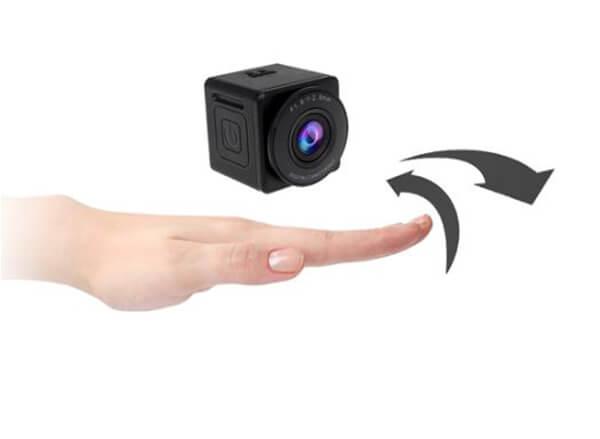 camera-hanh-trinh-vietmap-xplore-c2-5 (1)