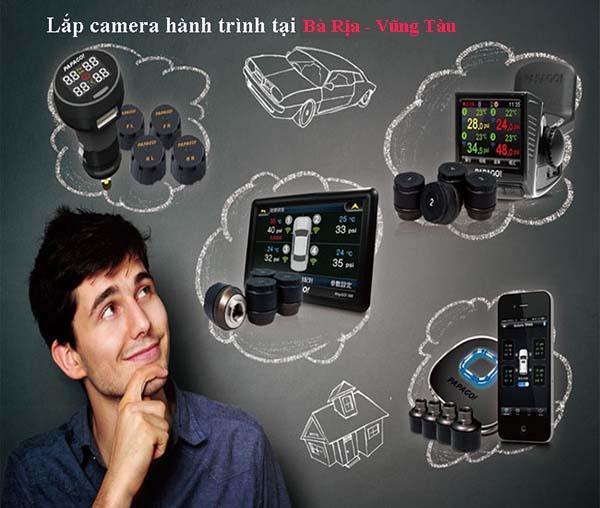 camera-o-to-tai-ba-ria-vung-tau