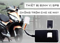 dinh-vi-xe-may-tai-binh-duong (1)