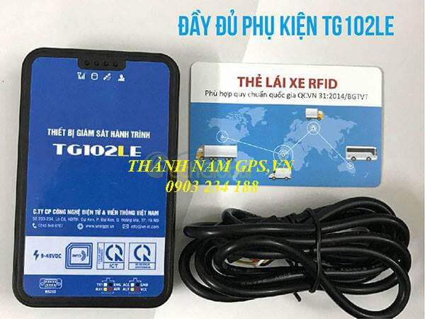 thiet-bi-giam-sat-hanh-trinh-TG102LE-chinh-hang (1)