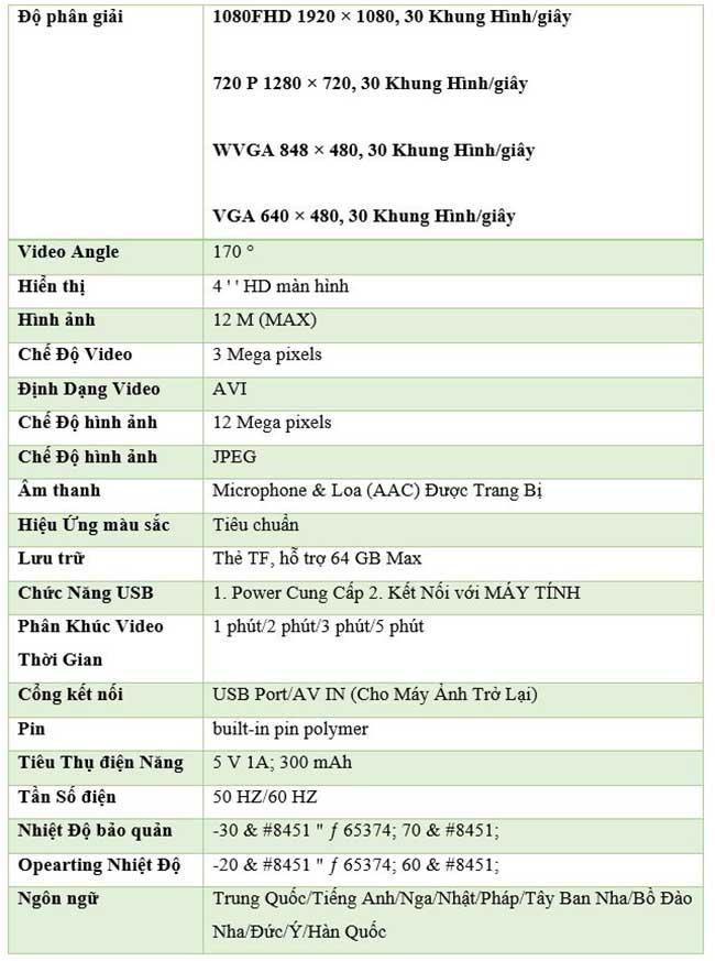 camera-hanh-trinh-firstscene-d263-1