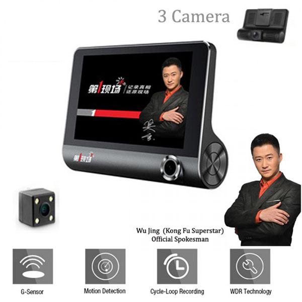 camera-hanh-trinh-firstscene-d263-6