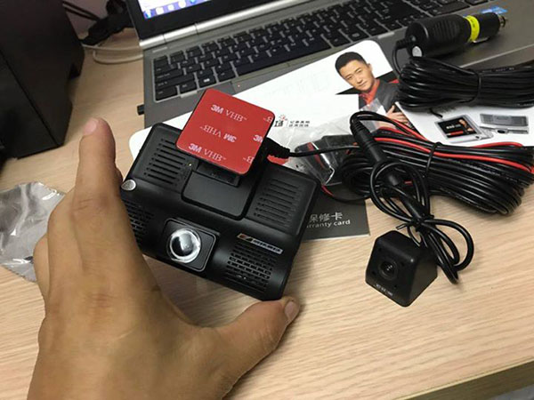 camera-hanh-trinh-firstscene-d263-7