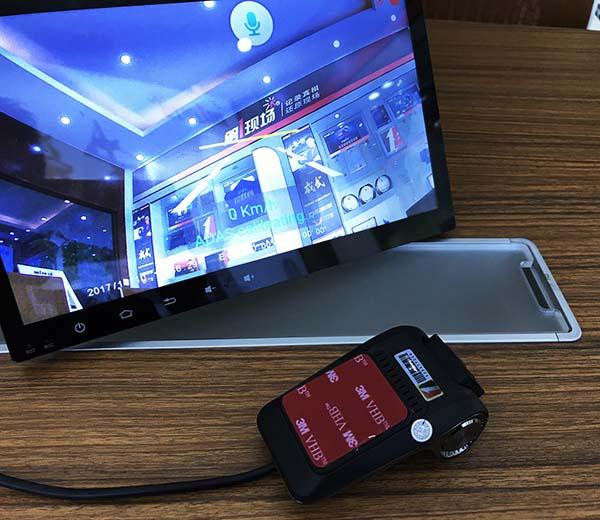 camera-hanh-trinh-firstscene-x2-1