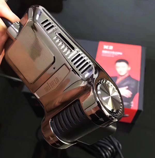 camera-hanh-trinh-firstscene-x2-2camera-hanh-trinh-firstscene-x2-2