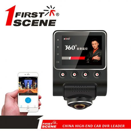 camera-hanh-trinh-firstscene-x60-1