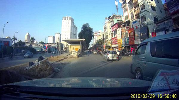 camera-hanh-trinh-roga-4