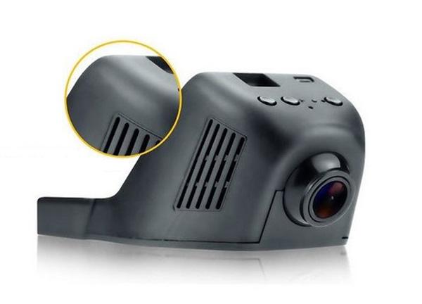 camera-hanh-trinh-roga-6